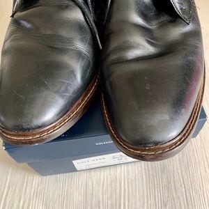 Cole Haan Shoes - Men's Cole Haan Chukka boot